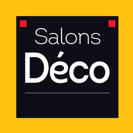salon deco2015